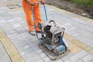 צביעת משטחי בטון
